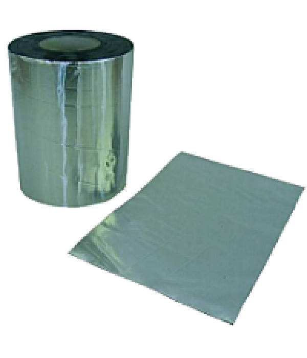 Bituplast - tlmiaci materiál 200mm x 10m