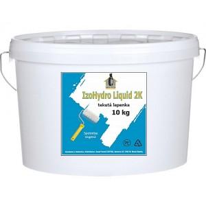 IzoHydro liquid 1K  tekutá lepenka