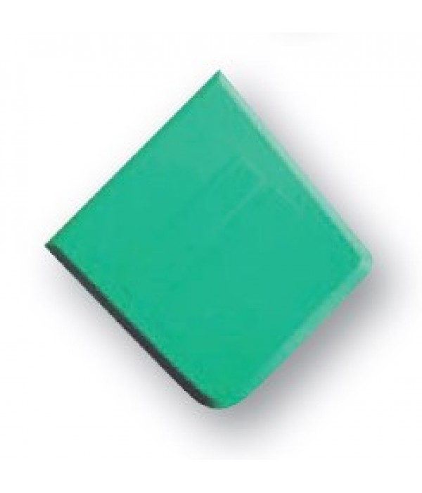 Univerzálna PROFI stierka na silikón