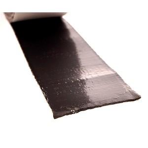 IzoRoof NDB skrutkotesná páska  15m x 1,0mm